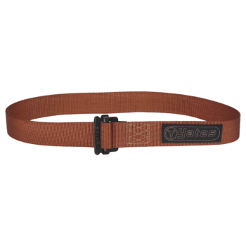 458 - 1.5 Inch Uniform Duty Belt